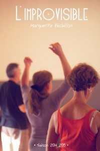 Cours danse contemporaine adulte lille