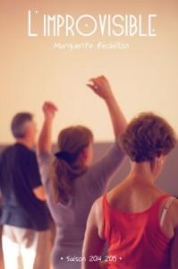 Cours danse contemporaine adulte lille